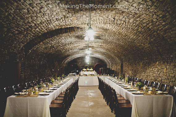 A Mon Ami Winery Wedding u2013 Making the Moment Photography