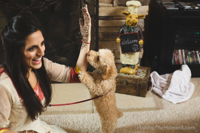 Best Indian Wedding Photographers in Cleveland