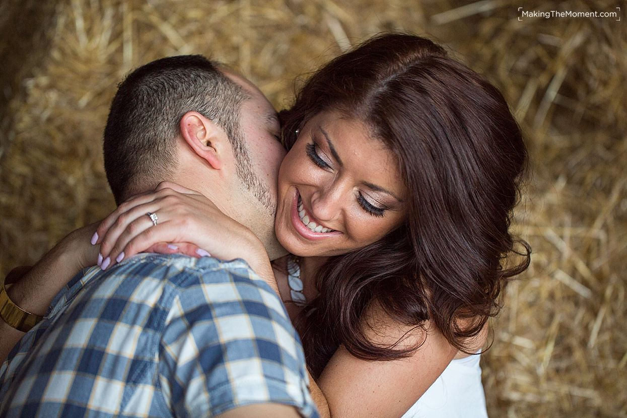 engagement_session_photographer_cleveland_0139.jpg
