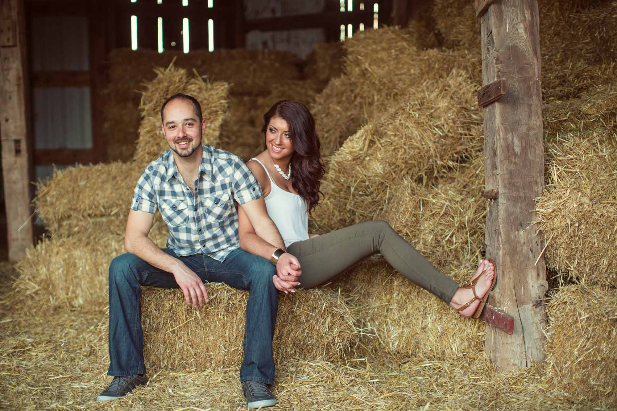 engagement photographer cleveland