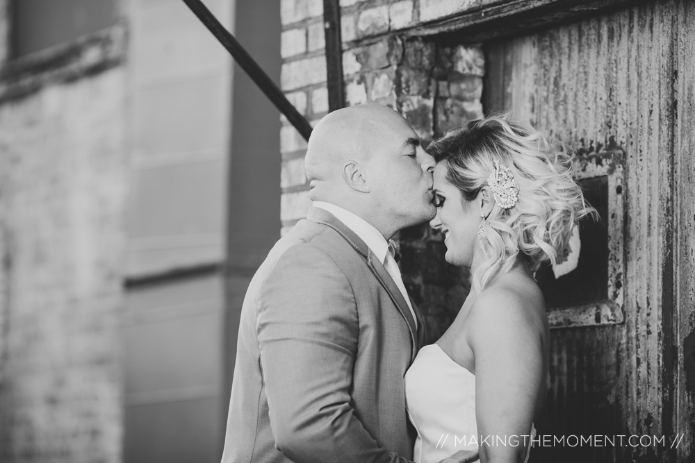 akron wedding photographers