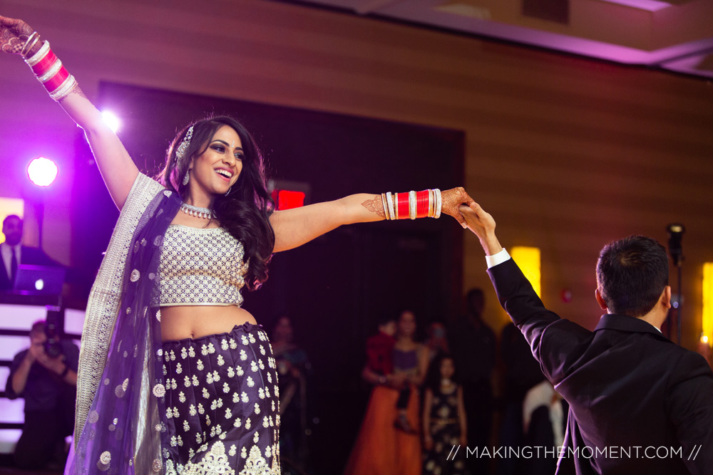 Indian Wedding Photographer Louisville