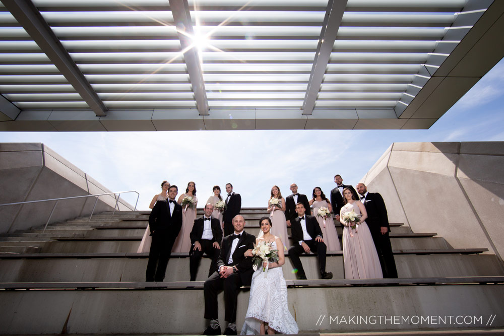 jewish wedding photographers cleveland