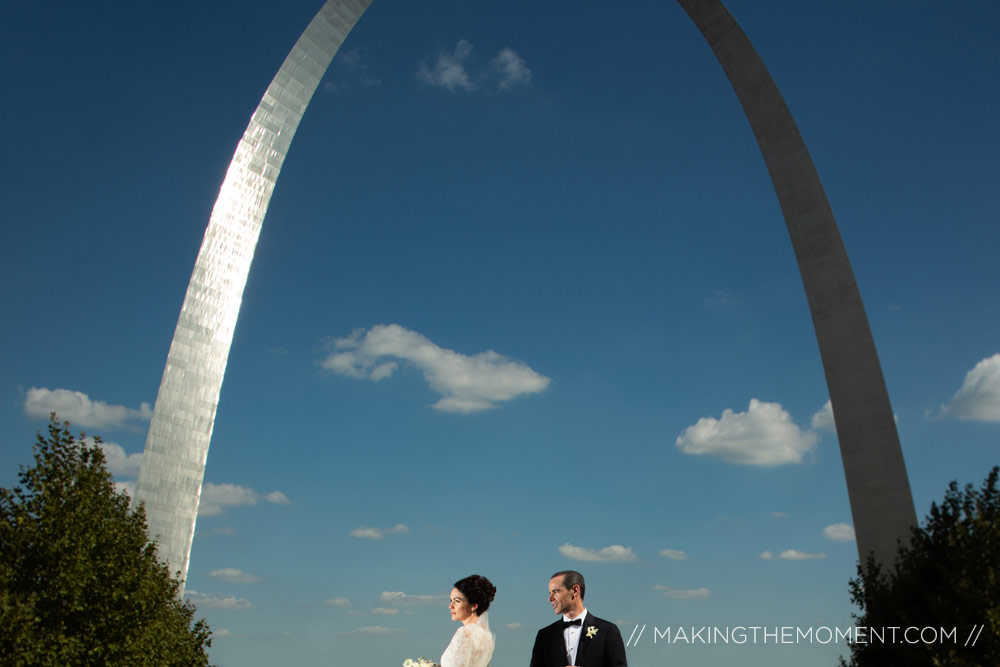 st-louis-arch-wedding